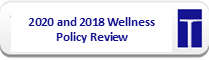 WELLNESS POLICY REVIEWS