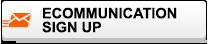 E-Communications