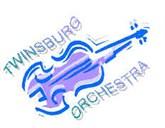 Dodge Orchestra