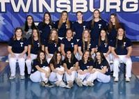 2019 Twinsburg Varsity